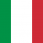 Flag_of_Italy_svg.png